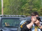 HF School Pre-prom Drill 2008 105