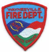 WFD  patch