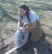 rollin hose