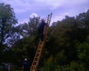 Photo uploaded on September 13, 2009