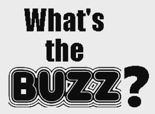 What's the Buzz ep 1