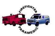 white-ff-medic
