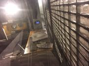 Photos: Brooklyn 10-60 Train Derailment