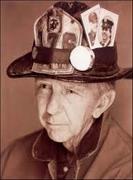 AAVF - R.I.P. FDNY Capt. John T. Vigiano, Rtd.