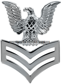 u-navy-cap-device-e6-petty-officer-first-class