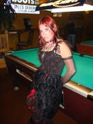 My other halloween pic