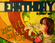 Earth_Day_Poster_