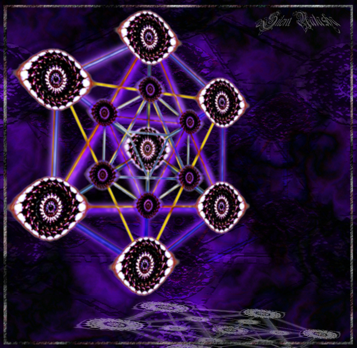 Metatron_II_Fruit_of_life_by_SilentNatasha