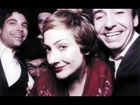 Some of These Days. THE HOT SARDINES. 2011