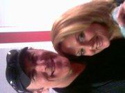 Jeff and Melva Beacham - Great Friends!
