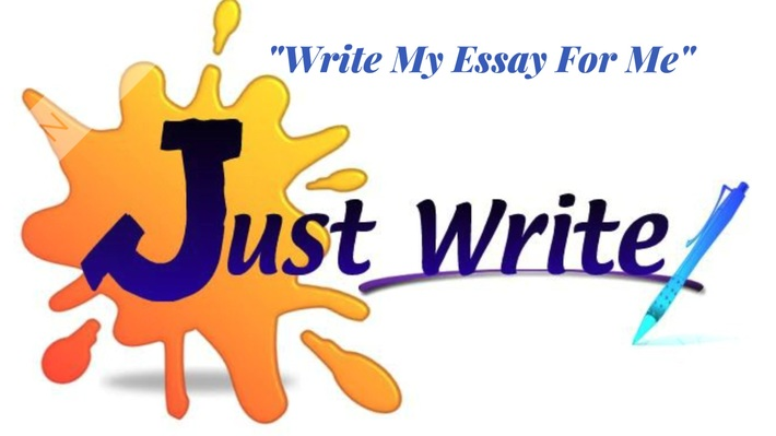 Write My Essay For Me- Best Essay Writing Service
