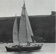 tehini 1974