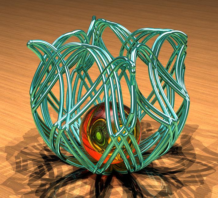 sferadeformatav6_59