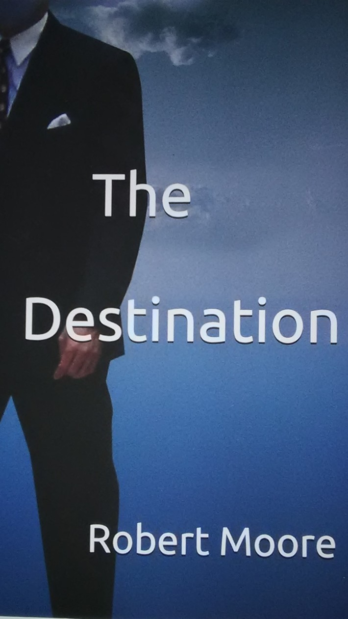 The Destination 1 jpeg