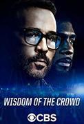 Wisdom of the Crowd (2017–2018)