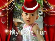 My little Tun