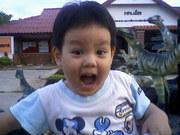 Copy of Photo-0063(1)