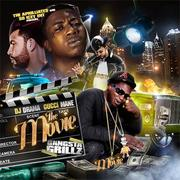 gucci_mane_the_movie