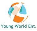 Young World Ent