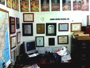 HipHopFriends Offices