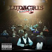 LUDACRIS - THEATER OF THE MIND - COVER - 11-24-08