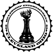 rulership logo