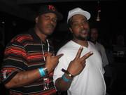 DJ LAW & KHUJO