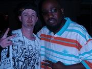 B Mac & Dj Daze