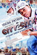 Young Patron