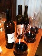 Tenor Wines