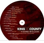 King Of Da County