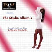 The Studio Album2