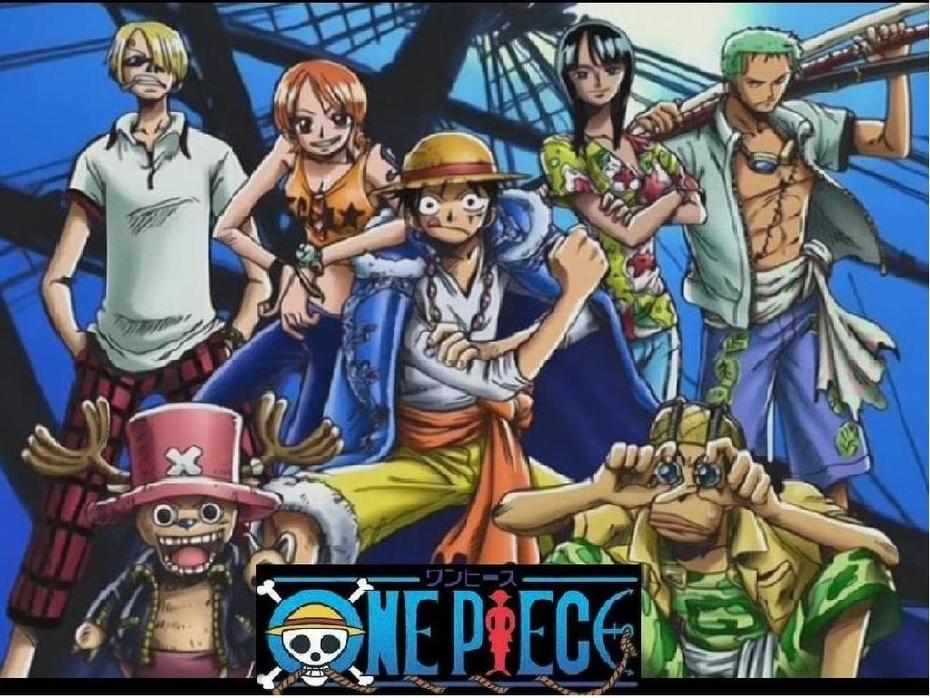 One_Piece_Crew