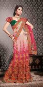 Indian Ethnic Wear Online from Shivam Prints
