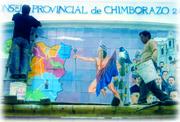 mural lican
