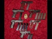 Gun Collection1