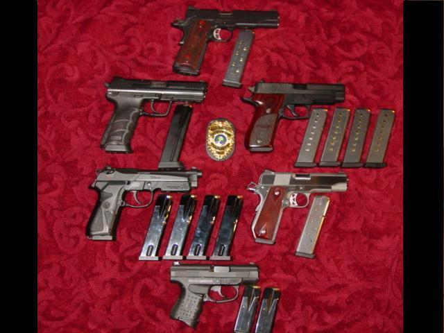 Gun Collection1