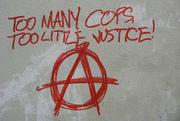 anarchy1