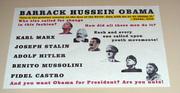 85893_obama_dictator_sign_fllau10