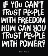 Bruce-Fenton-trust-with-freedom-power
