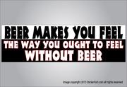 Beermakesyoufeelthewayyououghttofeelwithoutbeer-01