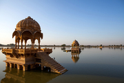 Most Sought After Tourist Places to Explore on Jodhpur Tours in Rajasthan