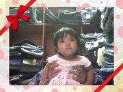 Snapshot_20090523_5