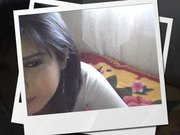 Snapshot_20110508_98