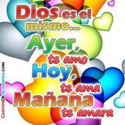 Dios te ama 32113.jpg.opt351x351o0,0s351x351