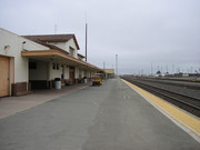 Salinas SP Station 005