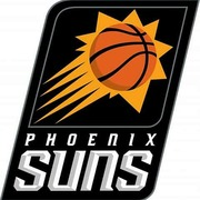 March 14,2018 The streets don't love you back organization gave out 50 Phoenix Suns tickets to the Suns vs. Detroit Pistons