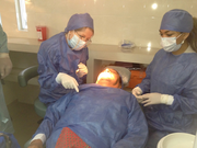 Preview Cirugia