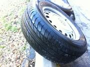 Camper Tires 003