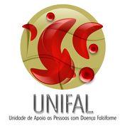 Unidade de Apoio as Pessoas com Doença Falciforme em Camaçari - UNIFAL